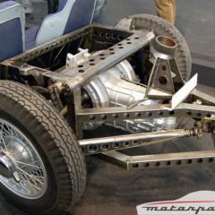 Foto 4 de 8 de la galería pegaso-z-102-al-desnudo-en-el-auto-retro-2007 en Motorpasión