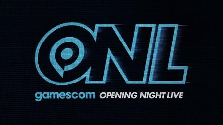 El Opening Night Live 2020 mostrará más de 20 videojuegos y nos dejará con algunos anuncios nuevos
