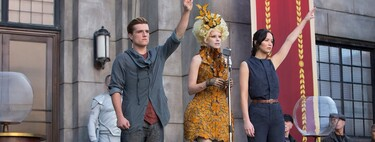 La precuela de 'Los juegos del hambre': reparto, estreno y todo lo que sabemos de la película 'Balada de pájaros cantores y serpientes'