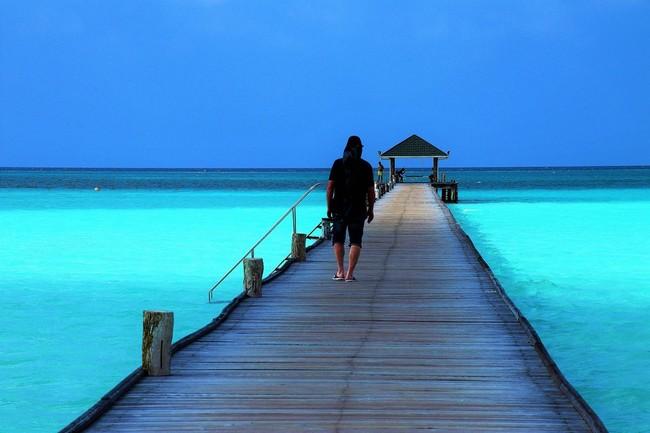 Maldives 3220681 960 720
