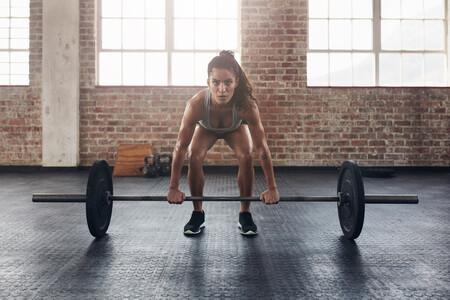 entrenamiento-fuerza-ejercicios-repeticiones-series-descansos