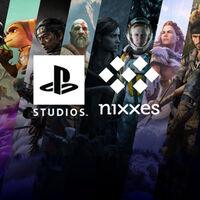 PlayStation compra un estudio especializado en ports: si hay alguna posibilidad de ver Bloodborne en PC, es esta