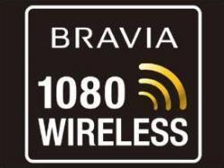 bravia_1080_-wireless.jpeg