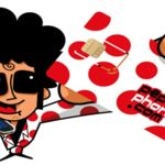 Pedro Serrahima, uno de los artifices del éxito de Pepephone, deja la compañía