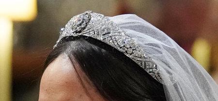 Meghan Markle sigue los pasos de Lady Di y eliminará uno de los votos matrimoniales (porque no era nada feminista)