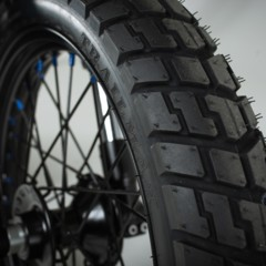 Foto 30 de 42 de la galería triumph-bonneville-bit1-flat-tracker en Motorpasion Moto