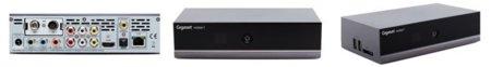 Gigaset HD600 2