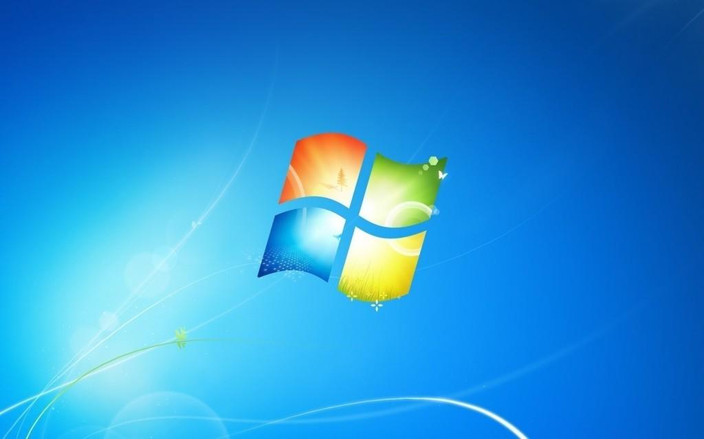 El soporte de Windows 7 finalizó, pero tendrá una actualización más porque la última estropeó los fondos de pantalla
