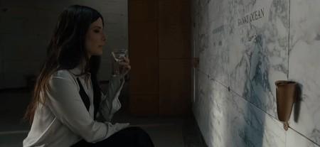 Fabuloso tráiler de 'Ocean's 8', el spin-off femenino con Sandra Bullock liderando a una banda de ladronas