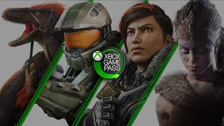 Revolución total en Xbox Game Pass: Microsoft llevará el servicio a TV, planea nuevos modelos de suscripción y lanzar un first party por trimestre