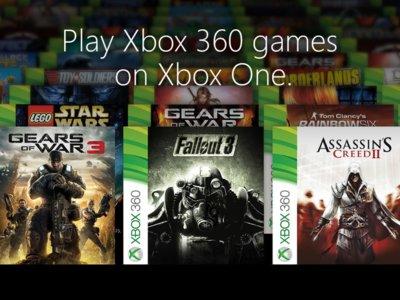 Call of Duty: Black Ops llega a Xbox One. Bendita retrocompatibilidad