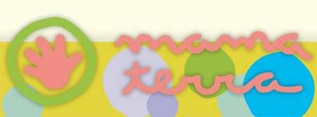 Mama Terra 2009: festival ecológico para peques en Barcelona