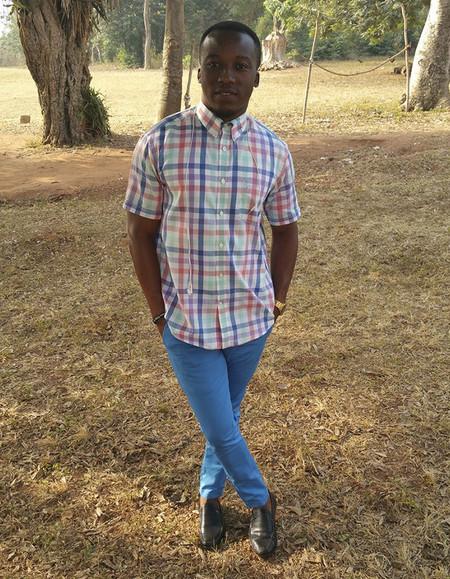 Owura Kwadwo 4
