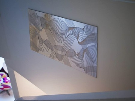 karim espejo 4