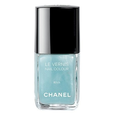 Colección Côte d'Azur Chanel