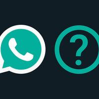 WhatsApp Beta para Android comienza a probar su nuevo chat de soporte técnico