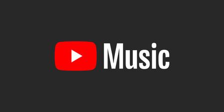 YouTube Music podría permitirnos subir nuestra biblioteca de música muy pronto