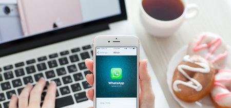 WhatsApp lanza oficialmente Business, su propia aplicación para empresas