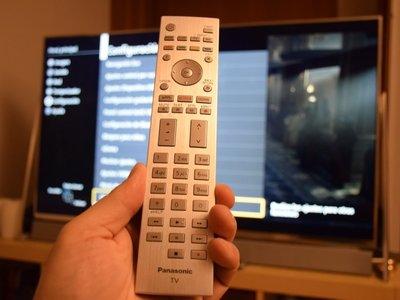 Televisores, altavoces, análisis y más: lo mejor de la semana