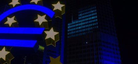 ¿Ha actuado bien el BCE entre bastidores tras el referéndum del Brexit y qué más puede hacer?