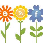 """¿Los """"likes"""" que recibes en las redes sociales afectan tu bienestar psicológico?"""