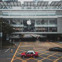 Nuevo golpe de timón al Apple Car: Kia y Hyundai dicen no estar negociando con Apple el desarrollo del coche eléctrico