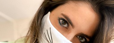 ¿Merece la pena invertir en mascarillas de tela?: cuánto duran y cómo cuidarlas