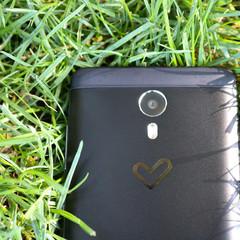 Foto 5 de 33 de la galería diseno-del-energy-phone-max-3 en Xataka Android