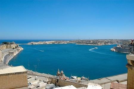 puerto Malta