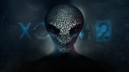 XCOM 2, Trials Fusion y Rascal Revolt entre los juegos de PlayStation Plus de junio