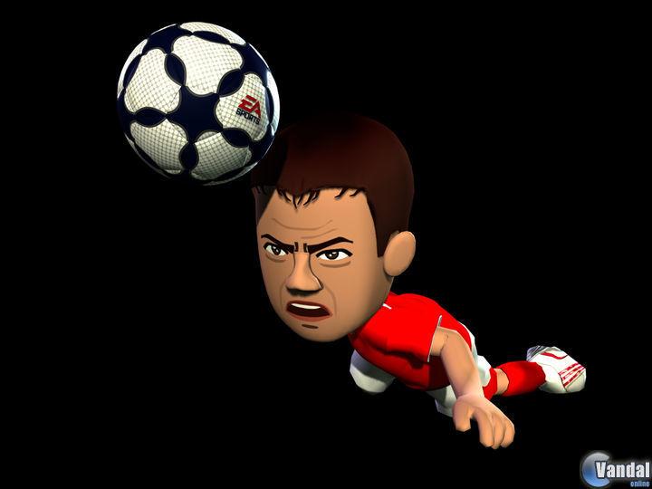 Foto de FIFA 09 (1/25)