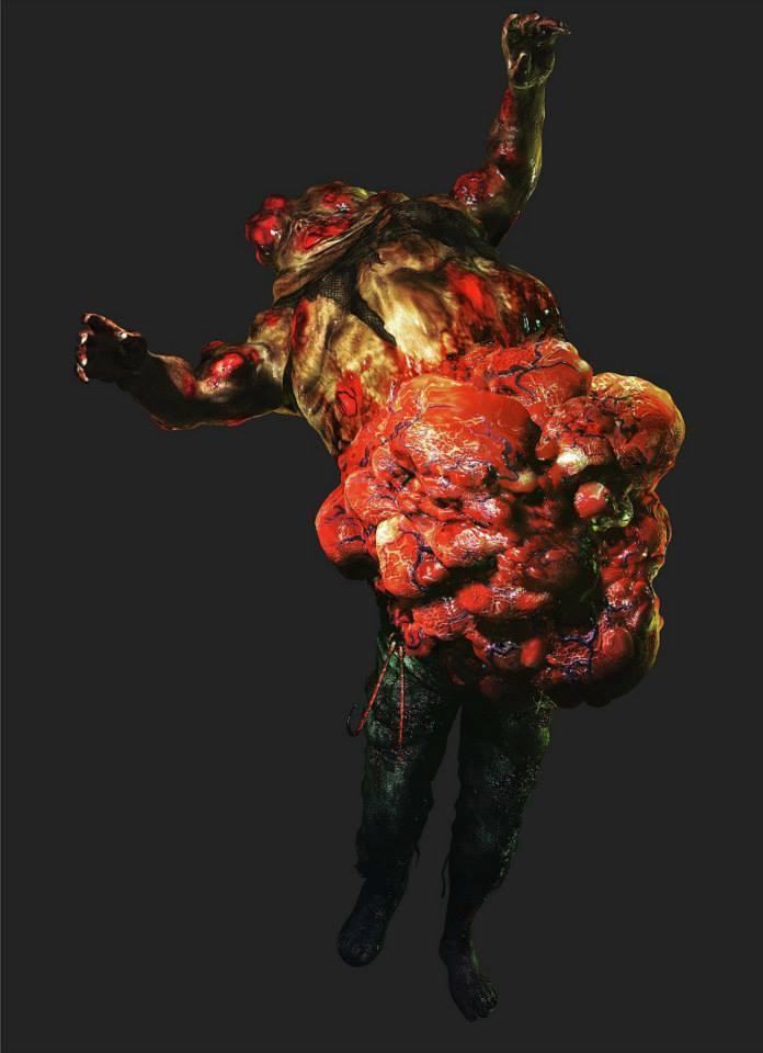 Foto de Resident Evil Revelations 2 (5/14)