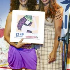 Foto 11 de 11 de la galería premios-petalo-2008 en Poprosa