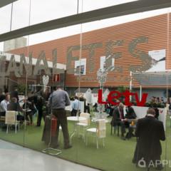 Foto 25 de 79 de la galería mobile-world-congress-2015 en Applesfera