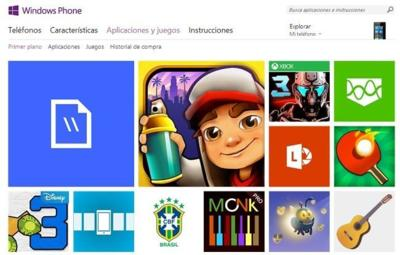 Microsoft asegura estar haciendo limpieza en sus tiendas de aplicaciones, más de 1.500 ya eliminadas