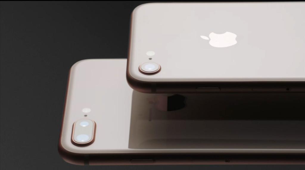 Iphone 8 8 Plus 02