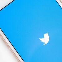 Twitter ya recomienda leer un artículo antes de hacerle retweet