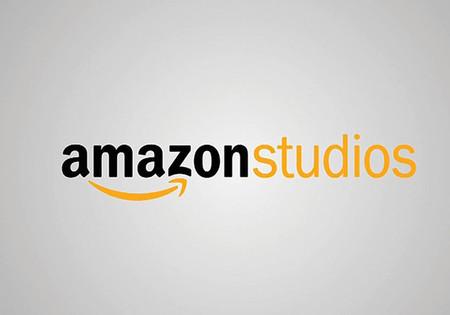 Amazon estrenará su nueva ronda de pilotos el próximo 15 de enero