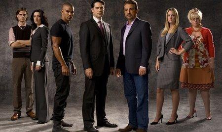 'Mentes criminales' se verá en Cuatro