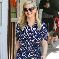 Para San Valentín haz un Reese Witherspoon y triunfarás