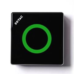 zotac-zbox-nano-xs-ad13