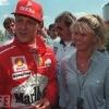 30_Michael-Schumacher-y-Corinna-Schumacher.jpg