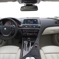 Foto 47 de 132 de la galería bmw-serie-6-coupe-3gen en Motorpasión