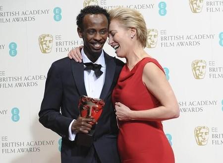 Abdi y Thompson
