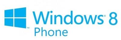 Los Blu, Prestigio y Yezz con Windows Phone 8.1 se dejan ver por el Computex