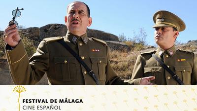 El Festival de Málaga anuncia el programa de su 15ª edición