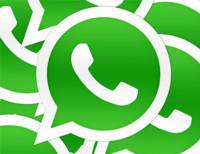 Facebook y WhatsApp: todas las claves del acuerdo