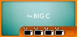 vayatele_review_thebigc1_nota.jpg