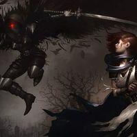Turok 2, Dark Devotion y Kunai entre los juegos para descargar gratis con Twitch Prime en julio