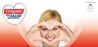 Chequeo dental gratuito, gracias a Colgate y a la Sociedad Española de Periodoncia